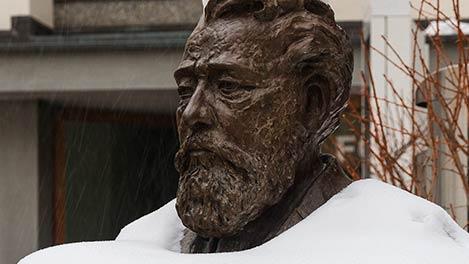 Johannes Badrutt